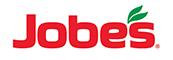 Jobe's Logo