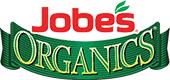 Jobe's Organics