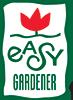 Easy Gardener