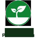 Icon-Plants2