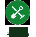 Icon-Soil2