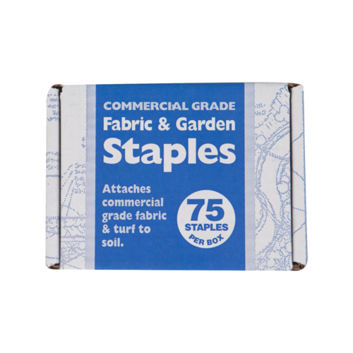Easy Gardener Fabric & Garden Staples