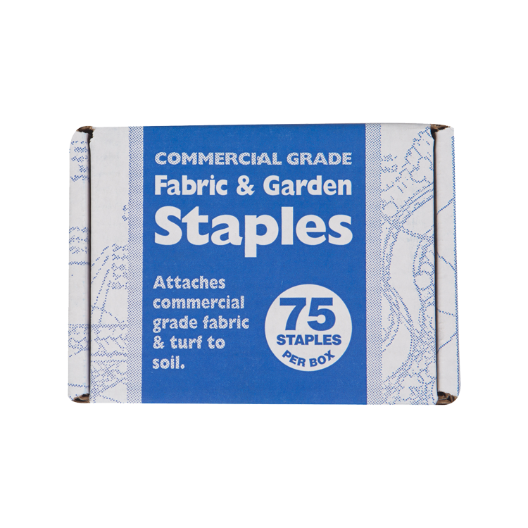 Easy Gardener Fabric U0026 Garden Staples