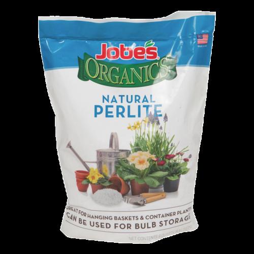 Jobe's Organics Perlite