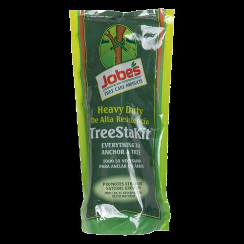 Jobe's TreeStaKit