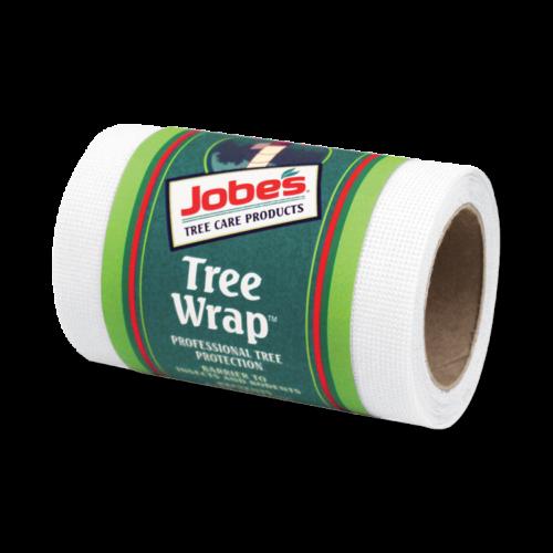 Jobe's TreeWrap