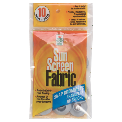 Easy Gardener Sun Screen Fabric Jobes Company