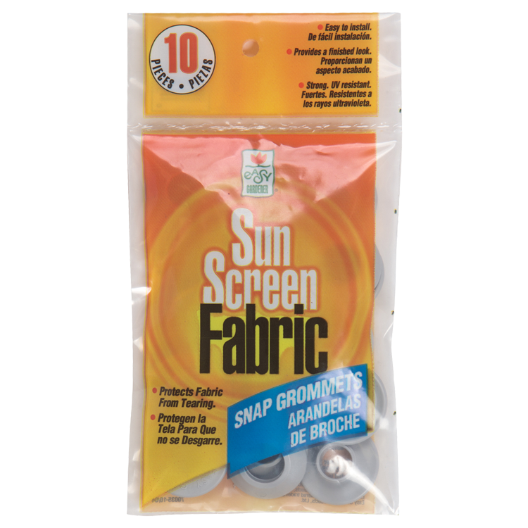 Superieur Sun Screen Accessories