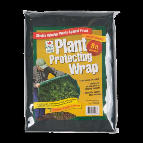 Easy Gardener Plant Protecting Wrap