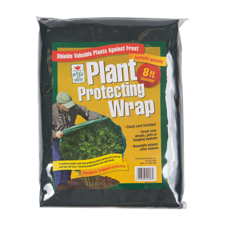 Good Easy Gardener Plant Protecting Wrap