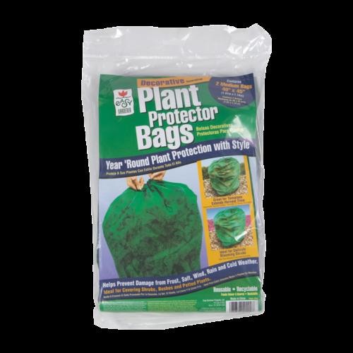 Easy Gardener Plant Protector Bag