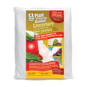 Easy Gardener Plant Protecting Blanket