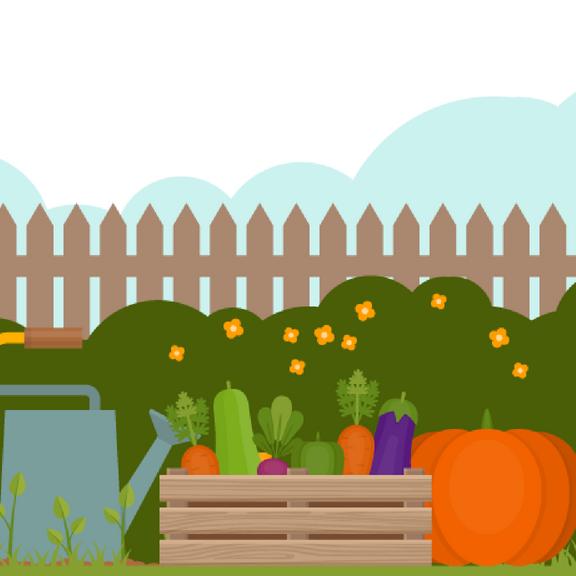 The Health Benefits of Organic Gardening copy