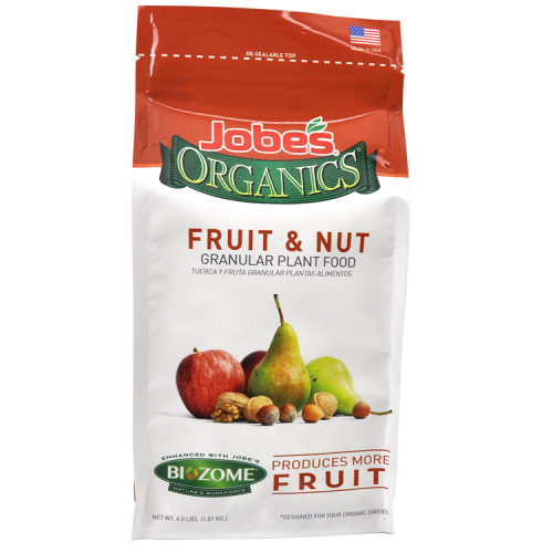_Fruit-and-Nut-4lb