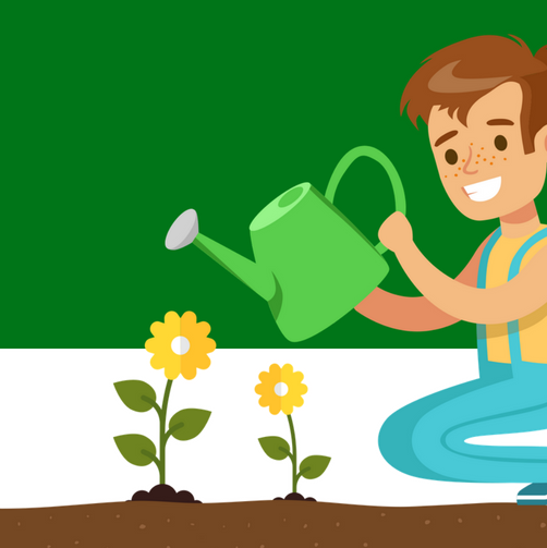 Gardening for Kids_ Getting Started copy