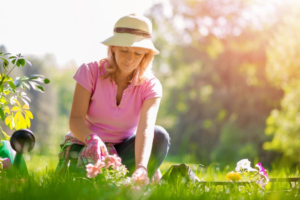 Dressing for the Occasion: Attire Advice for Gardeners