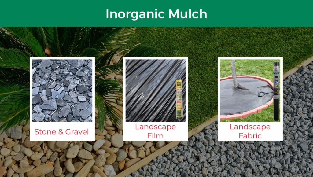 Mulching Methods For Your Garden Jobe S Company